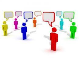 Comite Technique du 31 mars : le diaporama et le compte-rendu sont en ligne