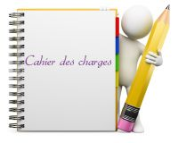 Nouvelle version 2015 des Cahiers des Charges de numérisation