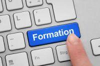 """Formation """"Administrateurs de données GEOPAL"""" le 05/11"""
