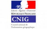 Compte rendu du GT3 du CNIG sur le PCRS du 24/11/2015