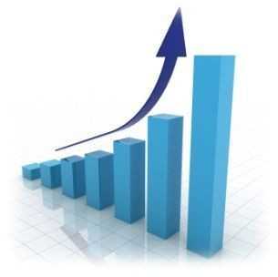 STATISTIQUES DE CONSULTATION DU SITE