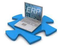 Réunion d'information sur la BD des ERP