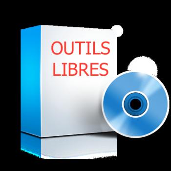 """Le CR du Pôle Métiers """"Outils Libres"""" est en ligne"""