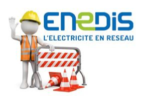 PCRS : Note complémentaire d'ENEDIS au compte-rendu de la rencontre avec ENEDIS du 20/01