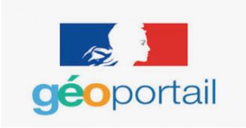 le Géoportail sera inaccessible du 03 au 09 décembre apm au plus tard